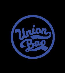 anu-union-bao-canberra