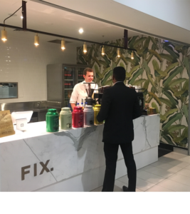 fix-cafe-anu-union-canberra