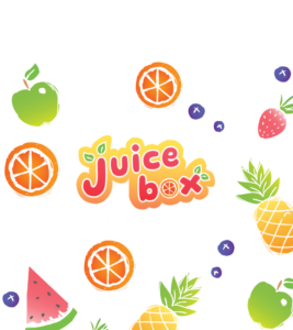 juice-box-anu-union-canberra